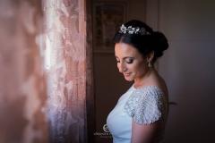 Maquillaje de novia en Sevilla (2)