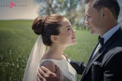 Maquillaje de novia por artevanbora (2)