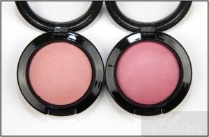 MAC-Heirloom-Mix-Mineralize-Blushes-2