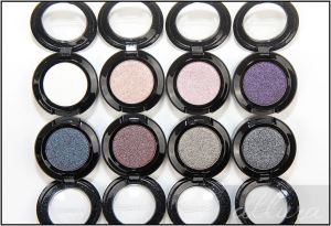 MAC-Heirloom-Mix-Pressed-Pigments-2
