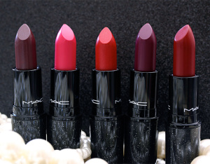 MAC-Heirloom-Mix-lipsticks