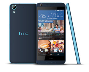 htc-desire-626-global-phone-listing-blue-lagoon