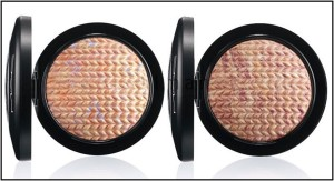 MAC-Lightness-of-Being-MSF