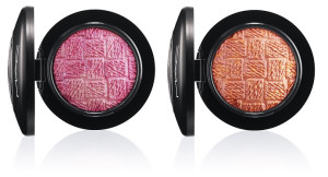 mac-lightness-of-being-blushes-sverige-mineralize