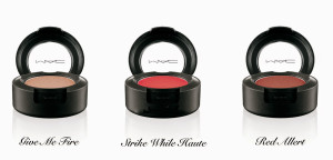 _MAC_RedRedRed_Eyeshadow_Promo