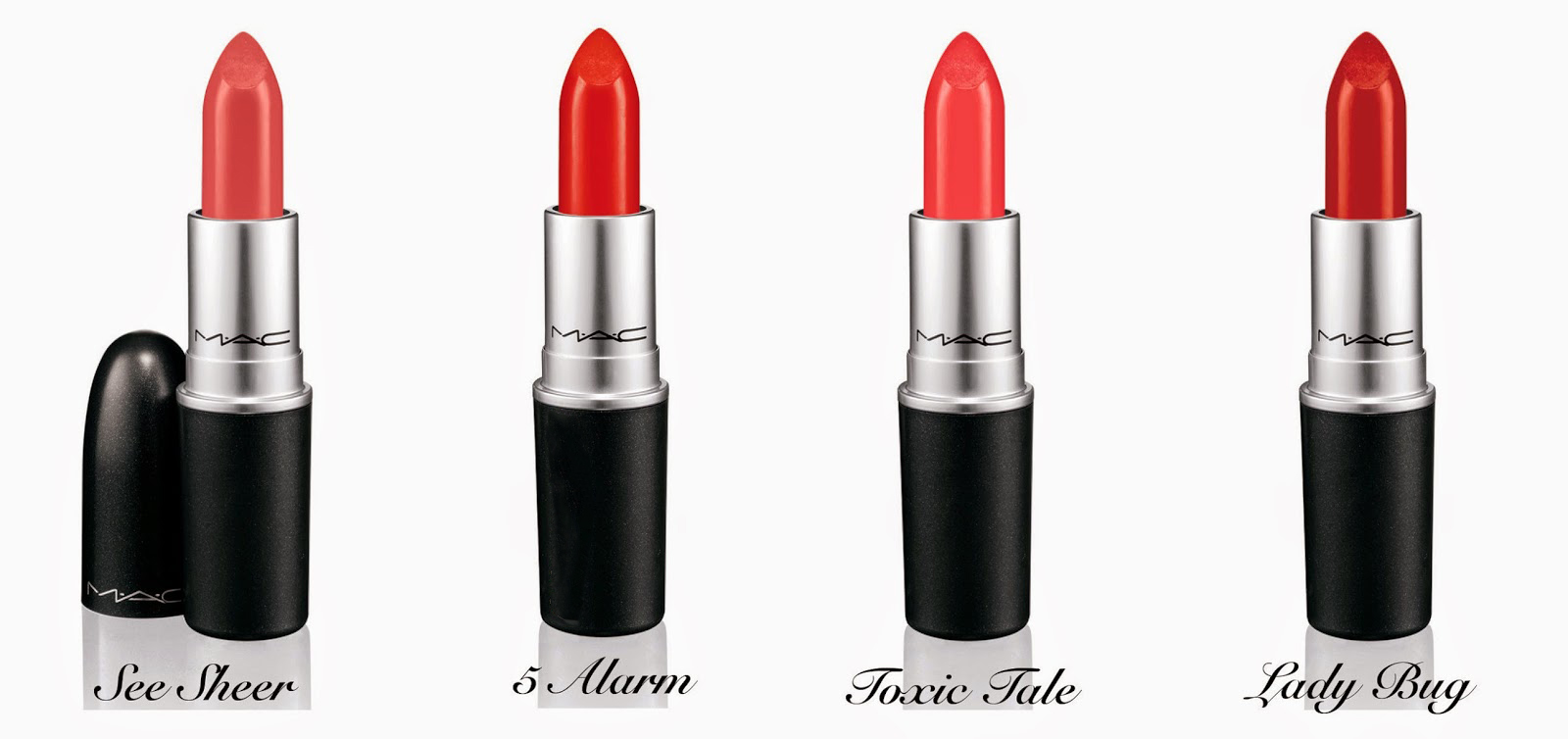 Shopping Tips for MAC Cosmetics: 1. Interested in free lipstick? With the store's Back to Mac Program, you'll get a free MAC lipstick of your choice when you return six packaging containers to a MAC Cosmetics counter. 2. You can always return the unused portion of a product for your money back.