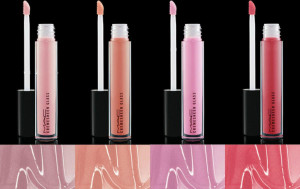 novedades-mac-is-beauty-collection-L-4n0yyA