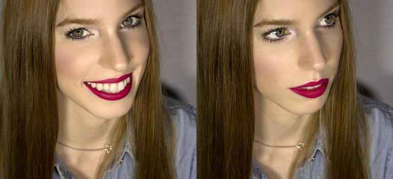 Tendencias de maquillaje primavera/verano 2015