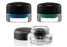 FLUID LINE MAC PHILIP TREACY
