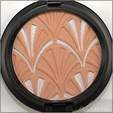 Nude Pink MAC PHILIP TREACY
