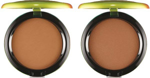 MAC-Cosmetics-Wash-and-Dry-Refined-Golden-Matte-Bronze-Bronzing-Powder