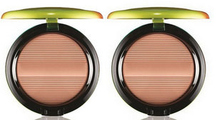 MAC-Studio-Sculpt-Defining-Bronzing-Powder-in-Delicates-and-Golden-Rinse
