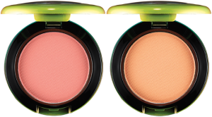 MAC-Wash-Dry-Collectie-Powder-Blush