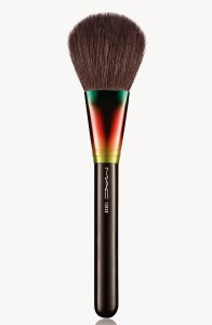 WASH AND DRY MODERN BROW-BRUSH-126 SPLIT FIBRE LARGE FACE BRUSH_300