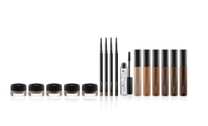 WASH-AND-DRY-MODERN-BROW-LINEUP-1