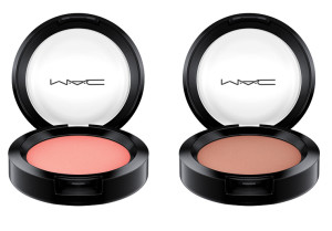 MAC-Cosmetics-Faerie-Whispers-2015-blush