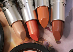 mac-faerie-whispers-lipsticks