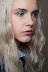 MAC-for-Alexis-Mabille spring summer 2016