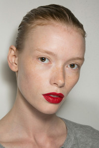 hbz-beauty-ss2016-jason-wu-bks-a-rs16-rojo