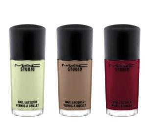 mac-cosmetics-its-a-strike-nail-lacquer-polish