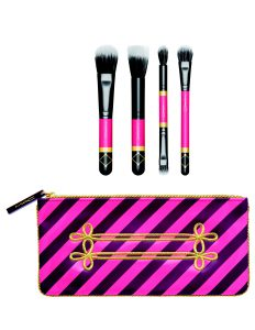 mac-cosmetics-nutcracker-sweet-mineralize-brush-kit