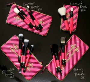 mac-nutcracker-sweet-brush-kits